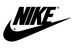 Nike Soccer Teamwear Specialist
