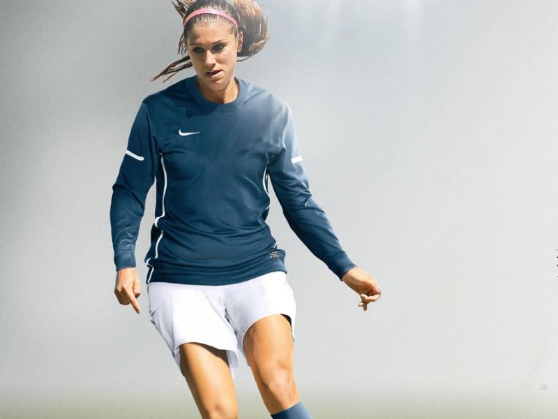 c4018eca1 Nike Soccer Teamwear