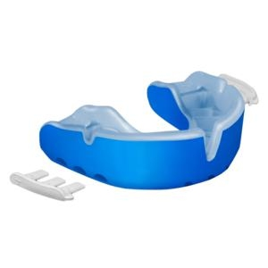 Opro Mouthguards for Contact Sports