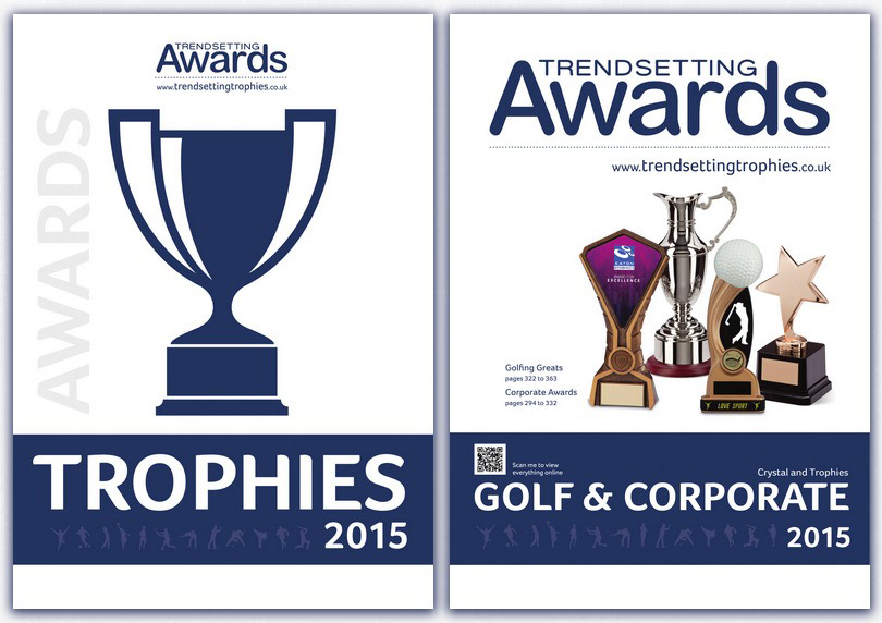 Trophies and Awards for your team